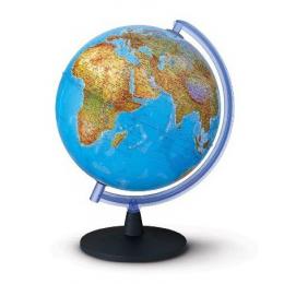Globus světelný 25cm