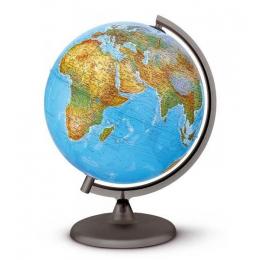 Globus světelný 30cm