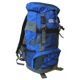 Turistický batoh 55 l