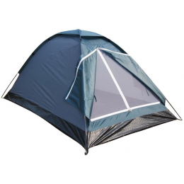 BROTHER ST13 Stan monodome pro 2-3 osoby