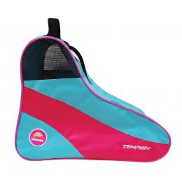 Tempish taška na brusle Skate bag Sunny