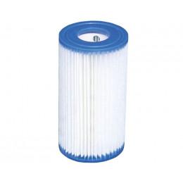 Bazénový filtr  cartrige