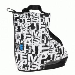 SKATE BAG CRACK taška na brusle